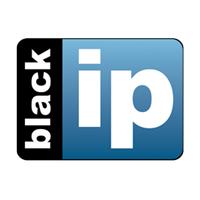 BlackIP
