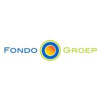 Fondo Group