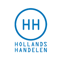 Hollands Handelen