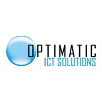 Optimatic