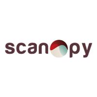 Scanopy